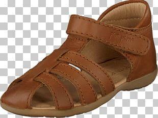 Slipper Shoe Shop Sandal Sneakers PNG