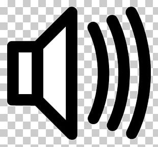 Sound Effect Computer Icons Music Loudspeaker PNG