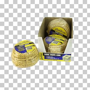 Twine PNG