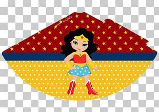 Wonder Woman Steve Trevor Female Party PNG
