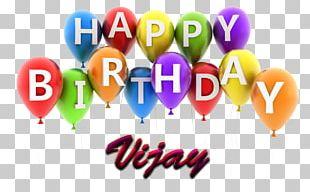 Birthday Cake Greeting & Note Cards Wedding Invitation Wish PNG