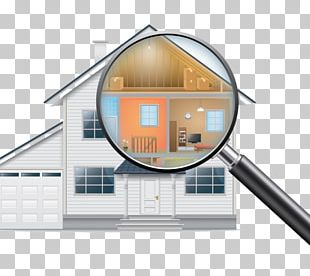 Building Inspection Architectural Engineering Home Inspection PNG