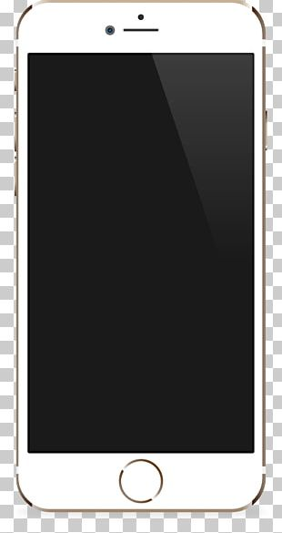 IPhone 8 IPhone 7 IPhone X Smartphone IPhone 6s Plus PNG