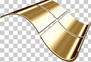 Logo Windows 7 Windows 8 PNG