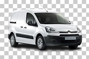 Aire Van Centre Ltd Car Citroen Berlingo Multispace Citroën PNG