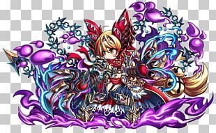 Brave Frontier Video Games Mobile Game Undertale PNG