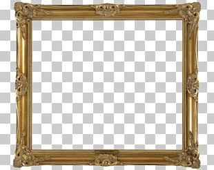 Frames Wood Glass Plastic Decorative Arts PNG