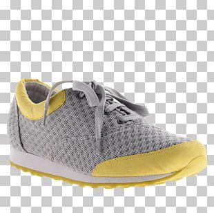 Sports Shoes Footwear Skate Shoe PNG