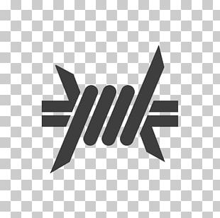 Barbed Wire Computer Icons Electrical Cable PNG