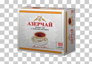 Earl Grey Tea Turkish Tea Азербайджанский чай Black Tea PNG