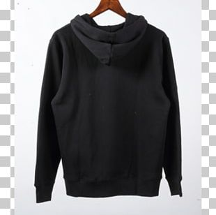 Shirt Hoodie Sleeve Jacket Clothing PNG