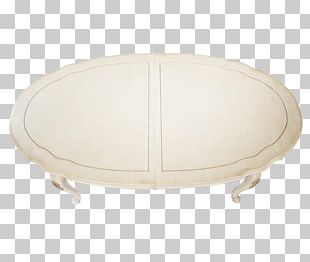 Oval Beige PNG