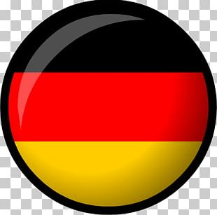 Flag Of Germany Weimar Republic PNG