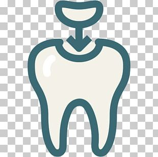 Tooth Dentistry Therapy Medicine PNG