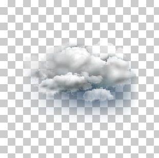 Cloud Overcast Sky PNG