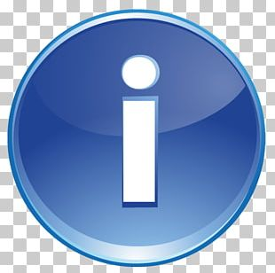 Computer Icons Information Apple Icon Format PNG