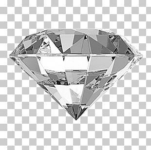 Diamond Cut Jewellery PNG