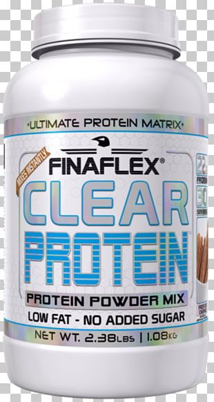 Dietary Supplement Whey Protein Isolate Bodybuilding Supplement PNG