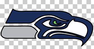 Seattle Seahawks San Francisco 49ers Arizona Cardinals Super Bowl NFL PNG