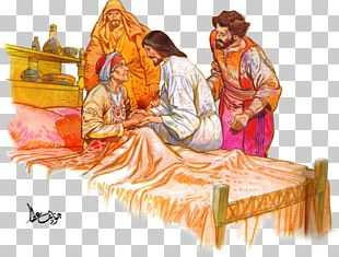 Sermon On The Mount Miracles Of Jesus Healing The Mother Of Peter's Wife Parables Of Jesus Historical Jesus PNG