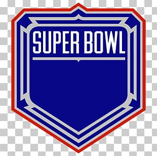 Super Bowl XXVI Super Bowl V Super Bowl 50 New York Giants PNG