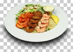 Vegetarian Cuisine Asian Cuisine Cuisine Of The United States Brewery Food PNG