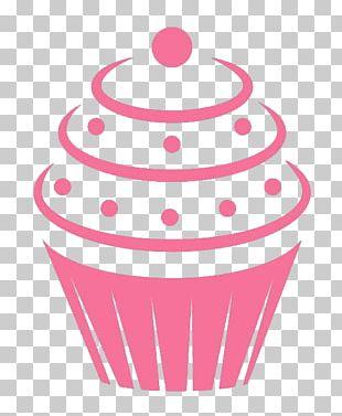 Chiffon Cake Torte Cupcake Baking Powder PNG