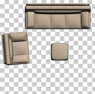 Couch Plane Euclidean PNG
