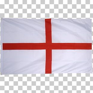 Flag Of England Flag Of France Flag Of The United Kingdom PNG