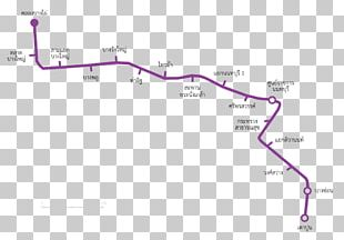 MRT Purple Line Rapid Transit Taipei Metro MRT Blue Line PNG