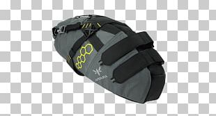 Sad! Protective Gear In Sports Backpack Facebook Instagram PNG