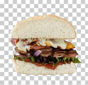 Slider Cheeseburger Buffalo Burger Hamburger BLT PNG