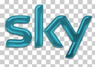 Sky Plc 21st Century Fox Art PNG