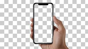 Smartphone IPhone X Apple IPhone 8 Plus Huawei Mate 10 PNG