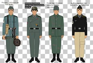 Army Combat Uniform Army Officer Military Uniform Forage Cap PNG