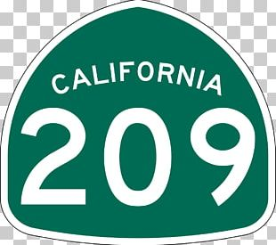 California State Route 237 Area Code 209 California State Route 247 Highway PNG