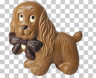 Dog Breed Puppy Spaniel PNG