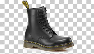 Dr. Martens Boot Shoe Clothing The Timberland Company PNG