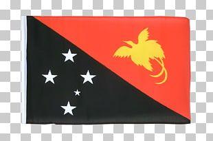 Flag Of Papua New Guinea Flag Of Samoa PNG