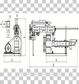 Floor Plan Engineering Product Design Technical Drawing PNG