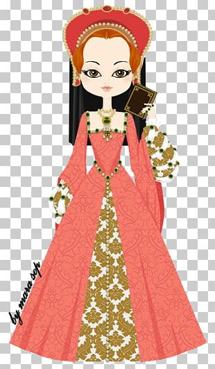 House Of Tudor Animated Cartoon England Anne Of Green Gables PNG