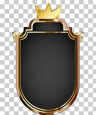 Clash Royale Euclidean Icon PNG
