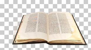 Codex Calixtinus Book Sacred Tradition Traditionalist Catholicism PNG