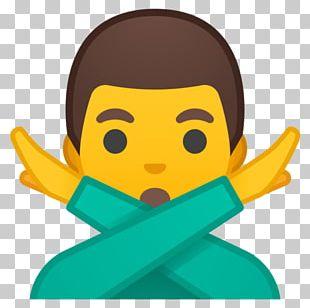 Emojipedia Computer Icons PNG