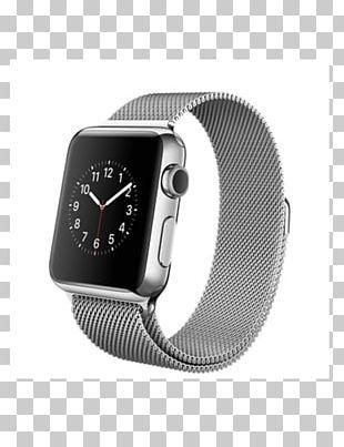 Apple Watch Series 1 Apple Watch Series 2 Smartwatch Swatch PNG