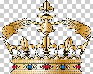 Dauphin Of France Crown Prince Heraldry Wikipedia PNG