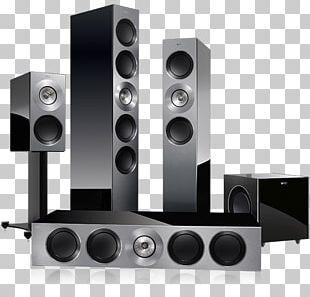 Focal Aria 948 Loudspeaker Focal Aria 936 High Fidelity