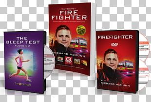 How To Become A Firefighter: The Ultimate Insider's Guide Fire Safety Officer Fire Department Interview PNG