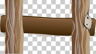 Interior Design Services Joint Shoulder PNG