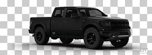 Tire Car Motor Vehicle Automotive Design Wheel PNG